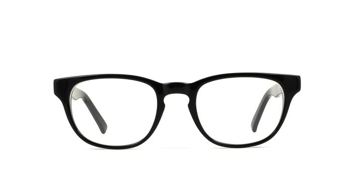andi-glasses-black-front