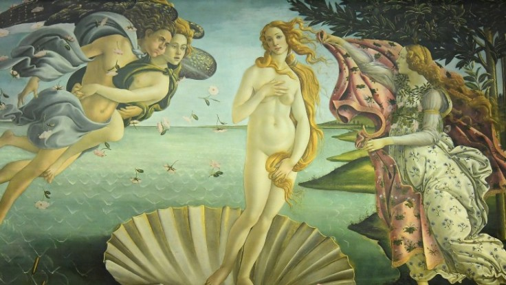 the-early-renaissance-era