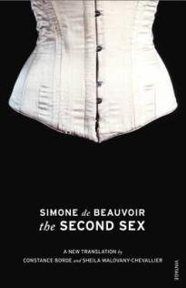 the-second-sex